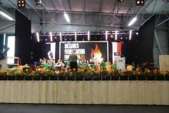 20180722_Feuerwehrfest_011