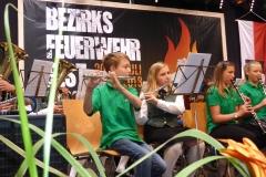 20180722_Feuerwehrfest_026