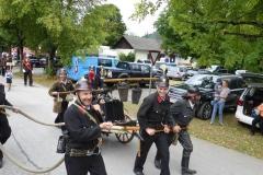20180722_Feuerwehrfest_056
