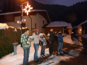 20111224_Weihnachtsblasen 001