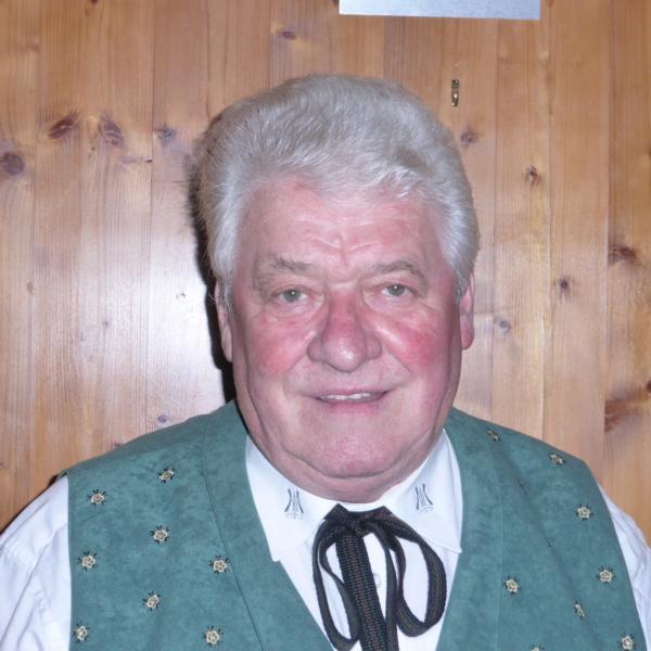 Herbert Hebein :