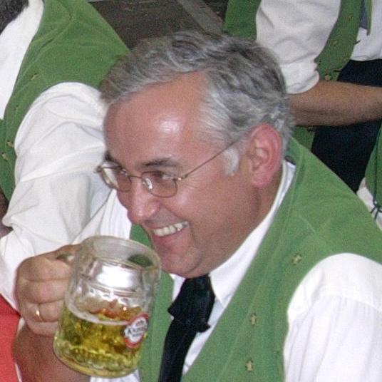 Josef Bitschnau :
