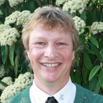 Thomas Scheibenstock :
