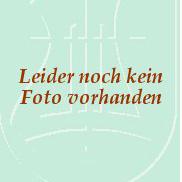Leonie Vierhauser :