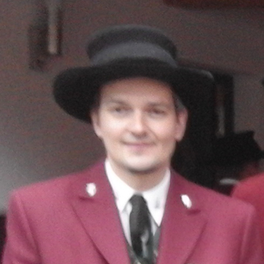 Stefan Bitschnau :